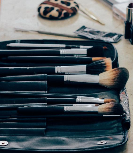 kosmetyki polskie